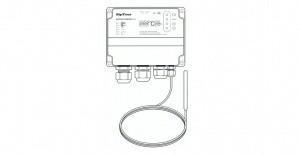 Устройство управления Raychem RayStat-Control-10 (от 0°C до +150°C)