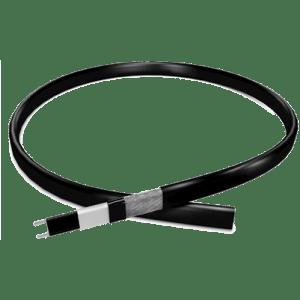 Греющий кабель Raychem R-ETL-B-CR