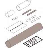Термоусаживаемый набор Raychem U-ACC-PP-07-JLP