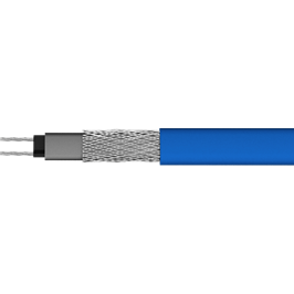 Саморегулирующаяся электрическая нагревательная лента 17VR2-T
