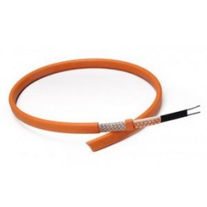 Греющий кабель Raychem EM-EM2-R