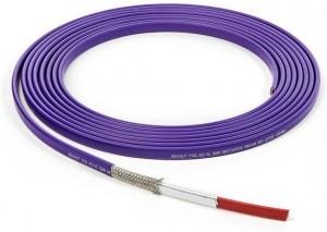 Греющий кабель Raychem 31XL2-ZH