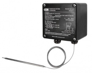 Термостат exTHERM-AT, тип 60/00679925