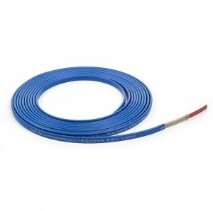 Греющий кабель Raychem 26XL2-ZH