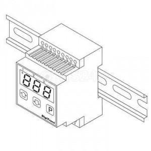 Устройство управления Raychem RayStat-Control-11-DIN (от 0°C до +63°C)