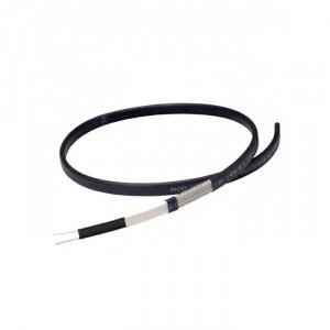 Греющий кабель Raychem FroStop Black