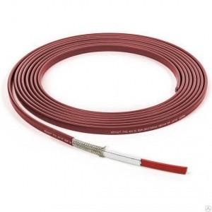 Греющий кабель Raychem 10XL2-ZH