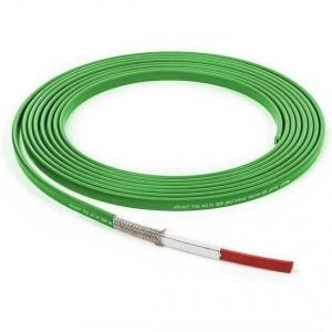 Греющий кабель Raychem 15XL2-ZH