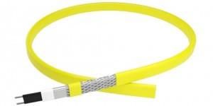 Греющий кабель Raychem HWAT-L