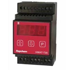 Программируемое устройство управления Raychem HWAT-T55