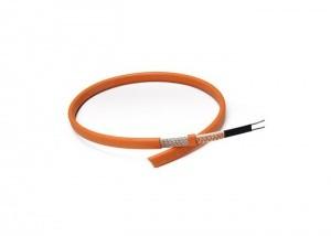 Греющий кабель Raychem HWAT-M