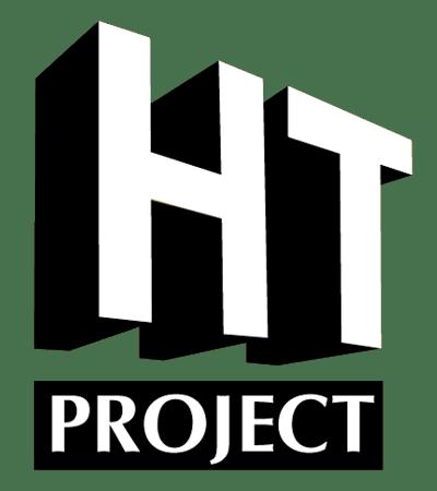 НТ Проект